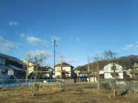 久し振りに牛生・芦畔地区に不要品回収に伺います。